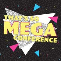 2018MegaConference