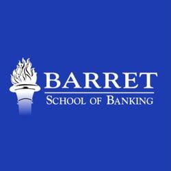 BarretSchoolofBanking