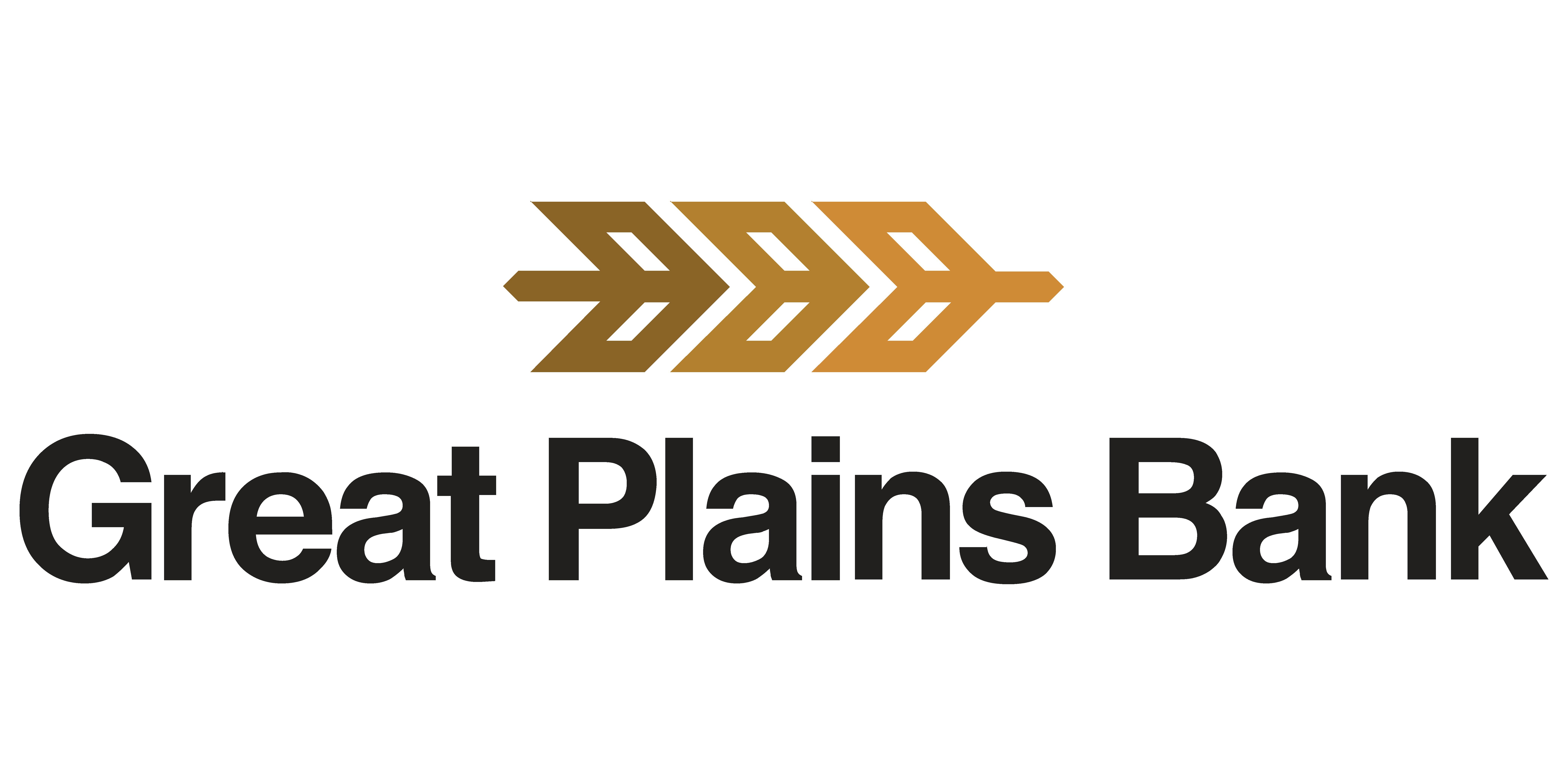 Great Plains National Bank - Logo