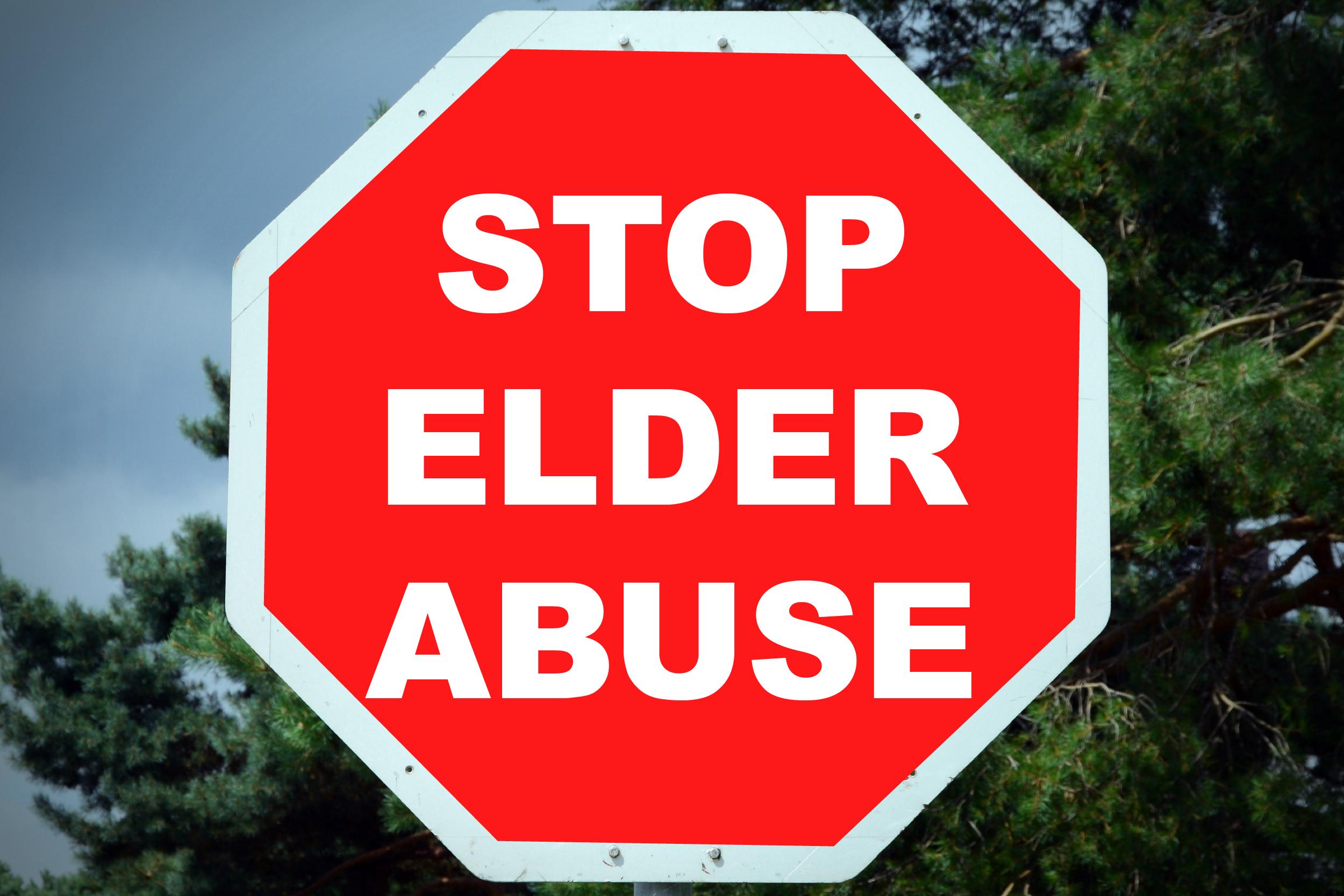 Stop_Elder_Abuse