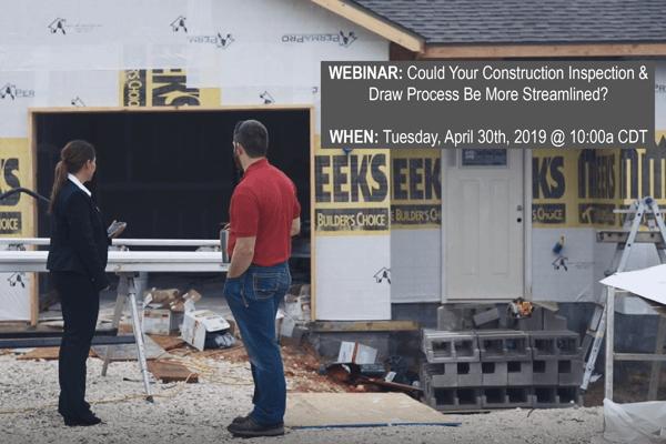 Webinar_Feature-Construction_Management