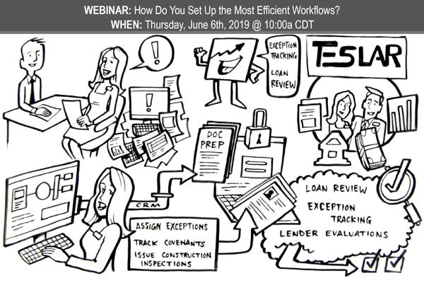 Webinar_Feature-Workflow