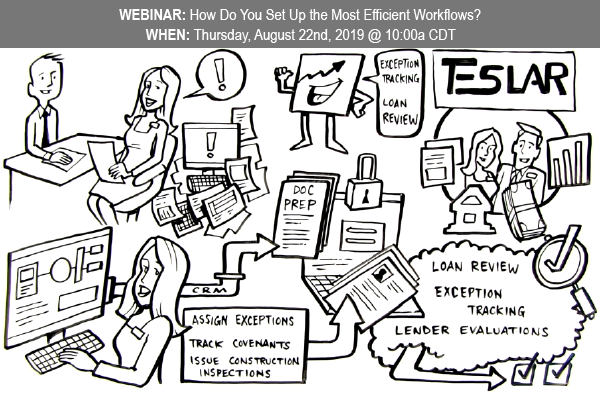 Webinar_Feature-Workflow_8-22-19