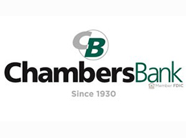 ChambersBank_1