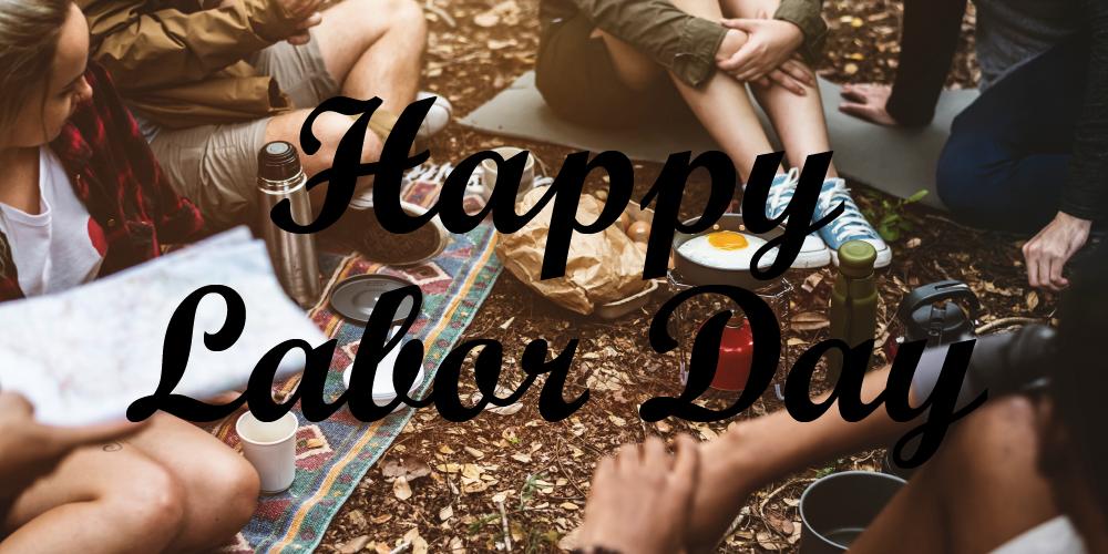 HappyLaborDay
