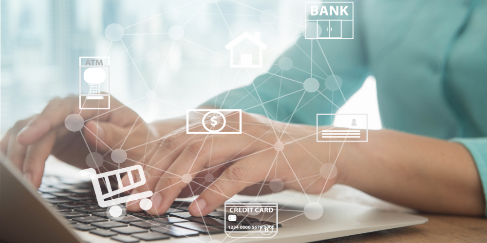 Community Banking in 2021