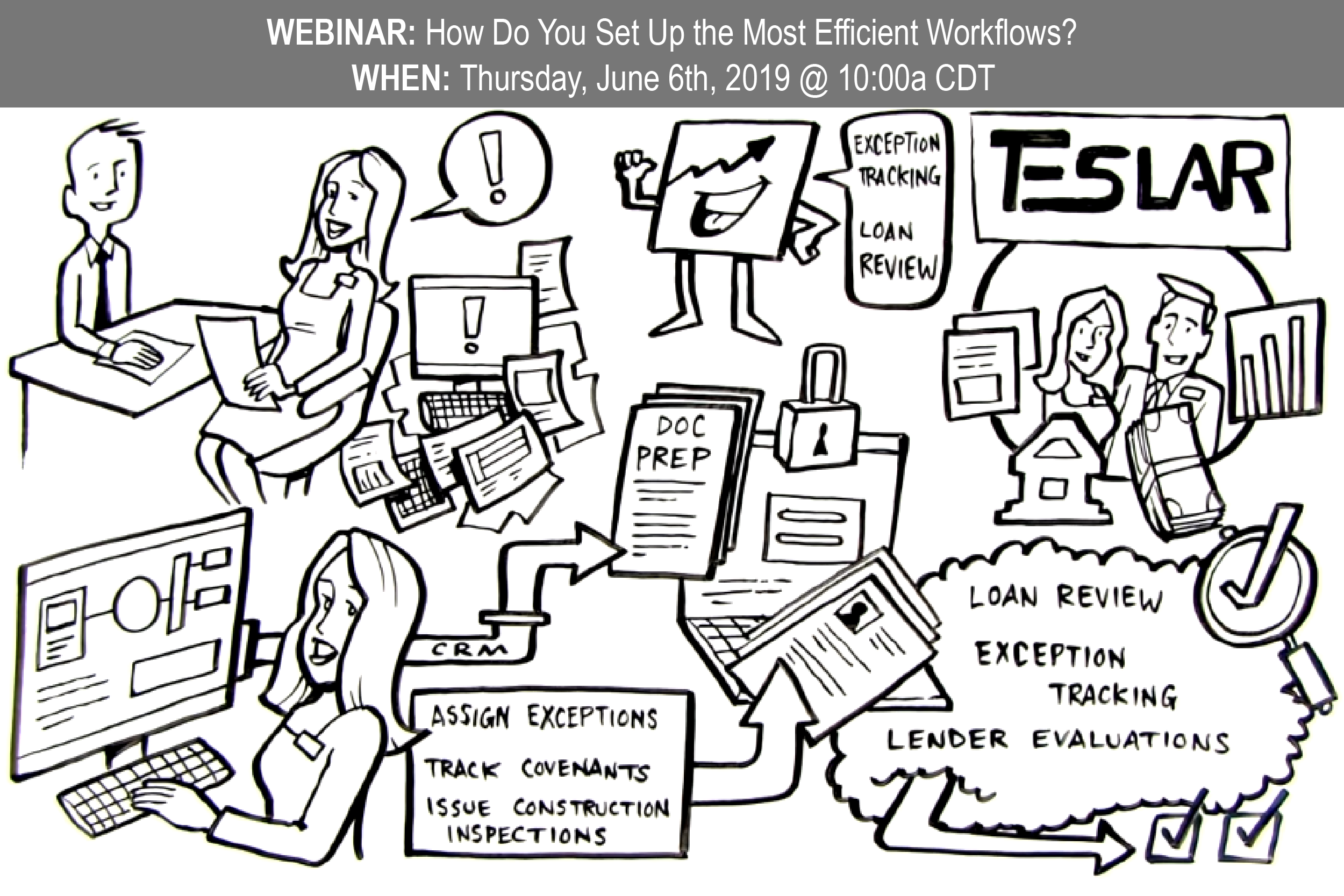 Webinar_Feature-Workflow