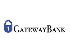 gateway-bank-ar